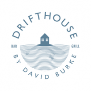 DRIFTHOUSE by David Burke