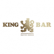 King Bar by David Burke