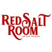 Red Salt Room by David Burke