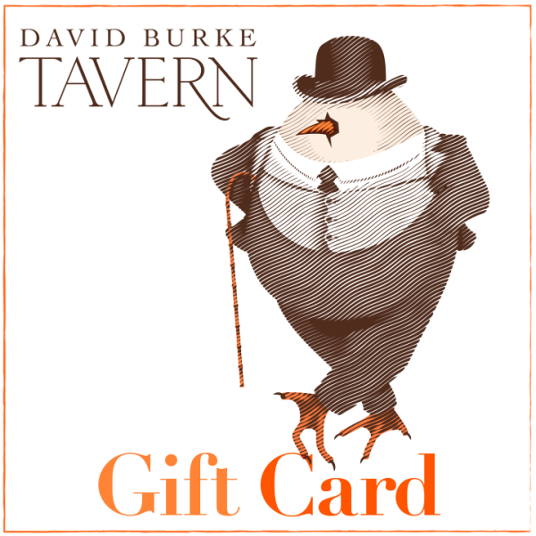 Link to Purchase Gift Cards